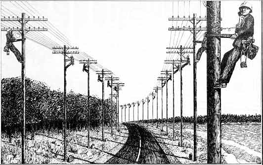 legal_times_telephone_linemen