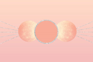 The 2021 Supermoon Trilogy Arrives to Upgrade Your World