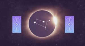 Your Weekly Horoscope for June 6–12, 2021: A Powerful New Moon & Solar Eclipse