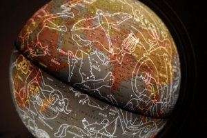 Astronomy vs. Astrology: What Is Astronomy and How It's Different