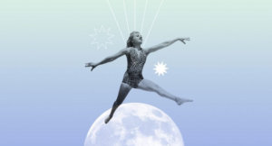 July's Full Moon Bring Us to a Critical Point In Our 2021 Storybook