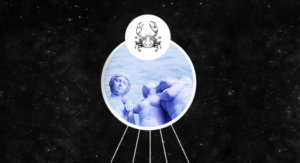 Your Weekly Horoscope for July 4–July 10, 2021: A Focus on Relationships