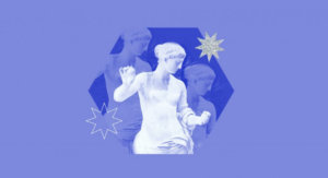 Asteroid Vesta in Libra: Rekindling the Flame of Our Desires