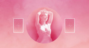 Your Weekly Horoscope for August 15 –21, 2021: Venus Enters Libra