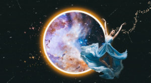 Planetary Magick 101: How to Invoke and Manifest With the Planets